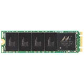 PX-G256M6e 内蔵SSD M6e [M.2 /256GB] 【バルク品】