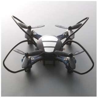 Quatro-X クアトロックス ブラック 54050BK