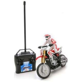 Moto Crosser DAICHI~大地~ 55220