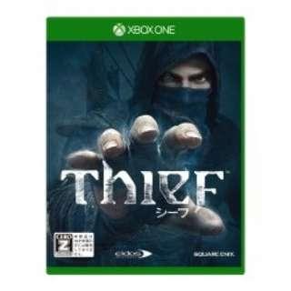 シーフ【Xbox Oneゲームソフト】