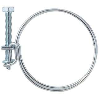 ネジ式ワイヤバンド 締付径28~33mm PTWB33