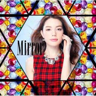 安田レイ/Mirror 初回生産限定盤 【CD】