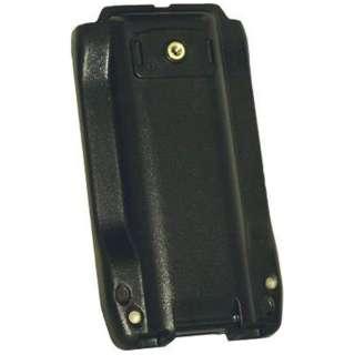 バッテリーパック EBP65