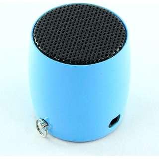 KBMS11BLBK ブルートゥース スピーカー [Bluetooth対応]