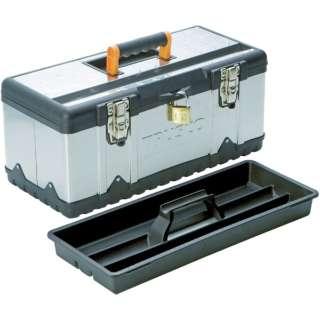 ステンレス工具箱 Mサイズ TSUS3025M