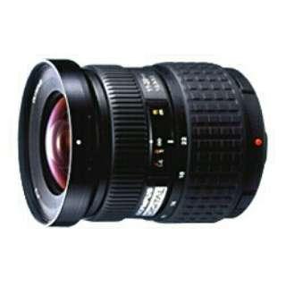 カメラレンズ 11-22mm F2.8-3.5 ZUIKO DIGITAL(ズイコーデジタル) ブラック [フォーサーズ /ズームレンズ]