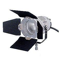 LPL スタジオ&ロケーションライトトロピカルTL-500 L23730 ビデオカメラ関連