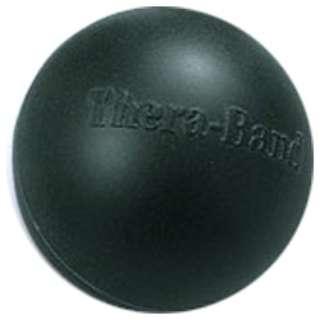 ハンドエクササイザー (直径:50mm /ブラック/抵抗力4.5kg)DA-005