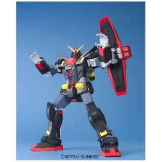 HGUC 1/144 MRX-009 サイコガンダム【機動戦士Zガンダム】