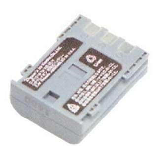 デジタルカメラ用充電式バッテリー C-#1019
