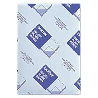 上質普通紙 (A4・250枚) BP60PA