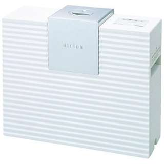 消臭機 デオドライザー エアリオン・ワイド airion ホワイト DAC-2400(W) [適用畳数:16畳]