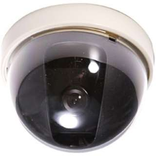 【屋内用】カラードームカメラ SEC-606W (60Hz用)