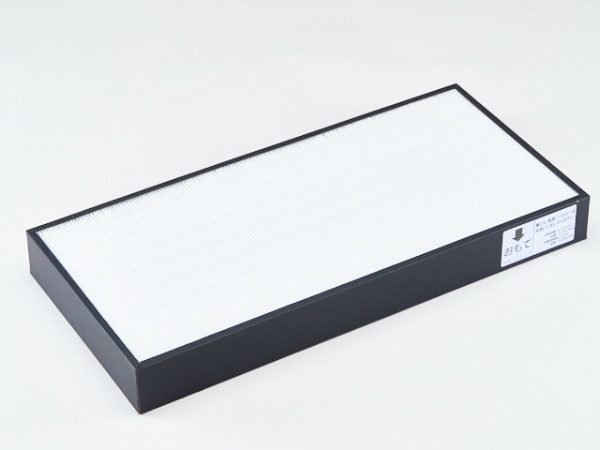 F-ZXCP50