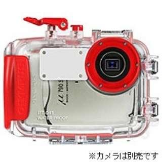 防水プロテクター PT-041