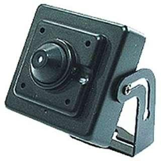 【屋内用】小型ピンホールカラーカメラ MTC-2115P
