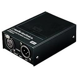 Audio-Technica AT8541 その他オーディオ機器
