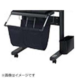 【純正】iPF5100/iPF5000/iPF510/iPF500専用スタンド ST-11
