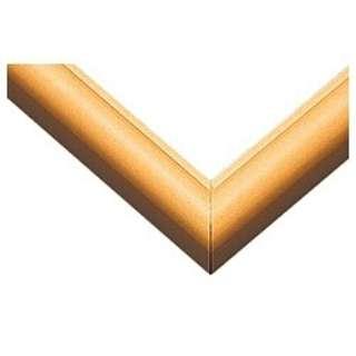 【1000ピース用】フラッシュパネルアートタイプ(ゴールド)101