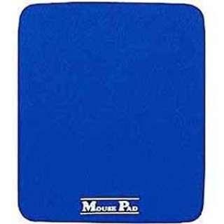 MPD-9 マウスパッド