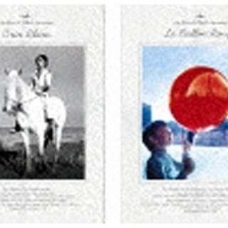 赤い風船/白い馬 【デジタルニューマスター】スーベニア・ボックス 初回限定版 【DVD】