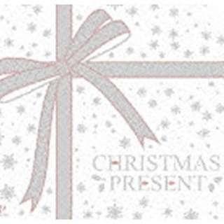宝塚歌劇団/CHRISTMAS PRESENT 【CD】