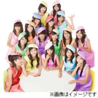 アイドリング!!!/3rd LIVE 決めるならこの夏っスング!!! 2008.07.05 at ZEPP TOKYO【DVD】