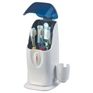 歯ブラシ除菌器 ESA600