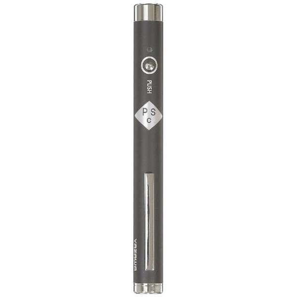 LPB2402GM レーザーポインター ガンメタリック