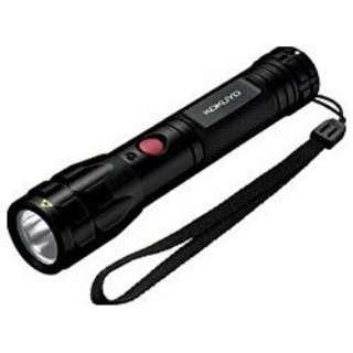 ELA-R200N レーザーポインター ToughBody 赤色光