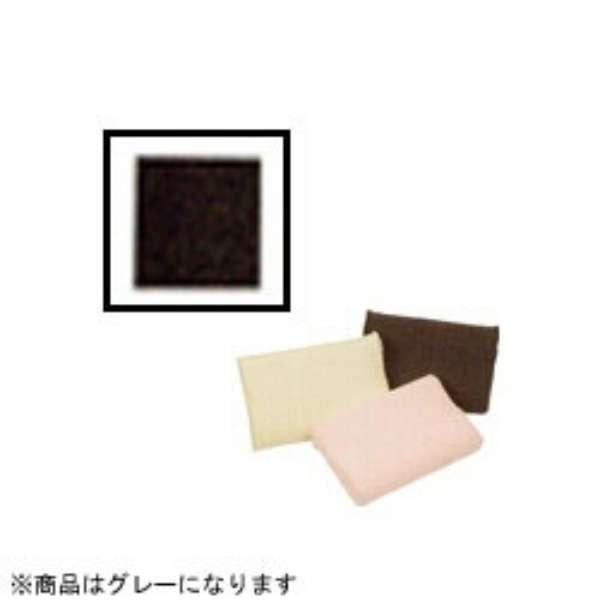 【まくらカバー】シンフォニーピロー専用カバー(グレー)