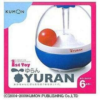 YURAN/ゆらん