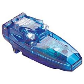 2220 VB3 懐中電灯 フラッシュライト [LED /ボタン電池 /防水]