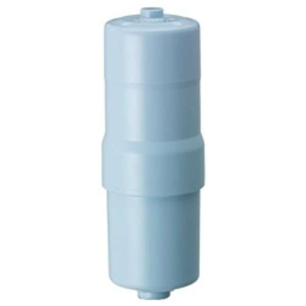 ビルトインアルカリ整水器交換用カートリッジ TKB6000C1