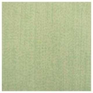 2枚組 遮光ドレープカーテン クレア(100×135cm/グリーン)
