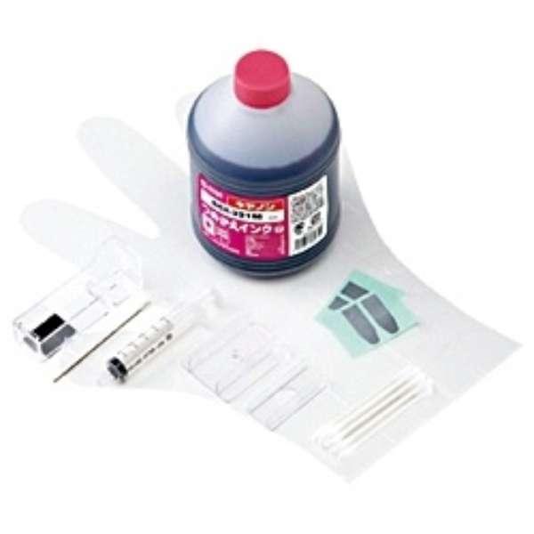 INK-C321M500 詰め替えインク マゼンタ