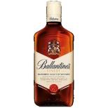 [正規品] バランタイン ファイネスト 700ml【ウイスキー】