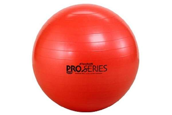 ディーエム「バランスボール SDS EXERCISE BALL」SDS55(55cm)