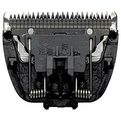 パナソニック 替刃 ER9602 メンズシェーバー