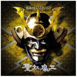 聖飢魔II/悪魔Relativity 通常盤 【CD】