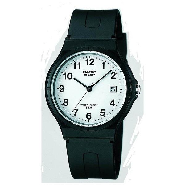 カシオ 腕時計 MW-59-7BJF MW-59-7BJF 1