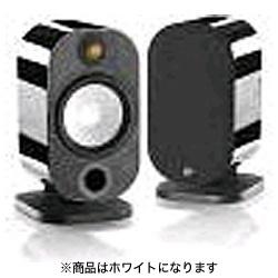Apex 10-WH [ホワイト 単品]