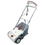 電動芝刈機(リール刃式・~60坪) SLC-300RE