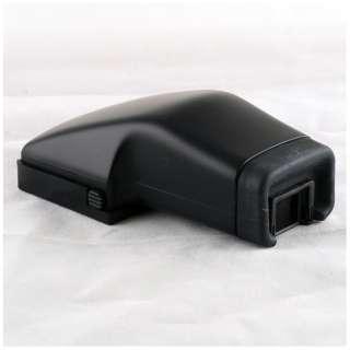 ビックカメラ com - 645-PRO プリズムファインダーFP401 [生産完了品 在庫限り]