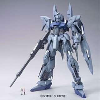 MG 1/100 MSN-001A1 デルタプラス【機動戦士ガンダムユニコーン】