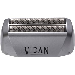 イズミ シェーバー用替刃(外刃) SO-V20 メンズシェーバー