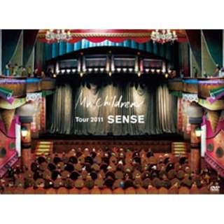 """Mr.Children/Mr.Children TOUR 2011 """"SENSE"""" 【DVD】"""
