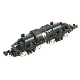Bトレインショーティー Bトレインショーティー専用 動力ユニット(3)電気・気動車用