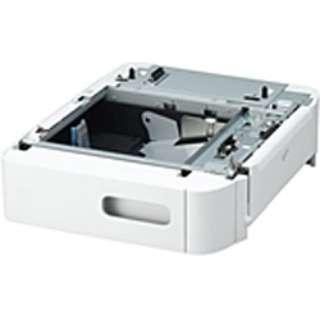増設1段カセットユニット LPA4CZ1CU3