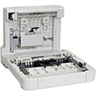 両面プリントユニット(アタッチメント付) DPMC1600A